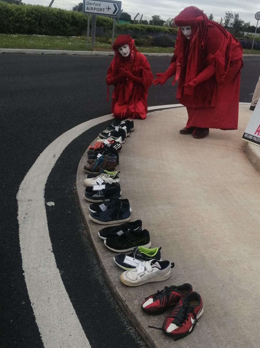20210613_RR_Shoes.jpg