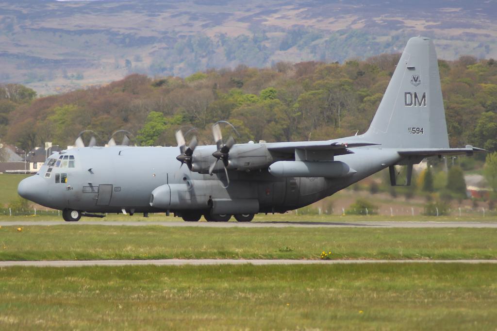 73-1594_EC-130H__Compass_Call__USAF.jpg