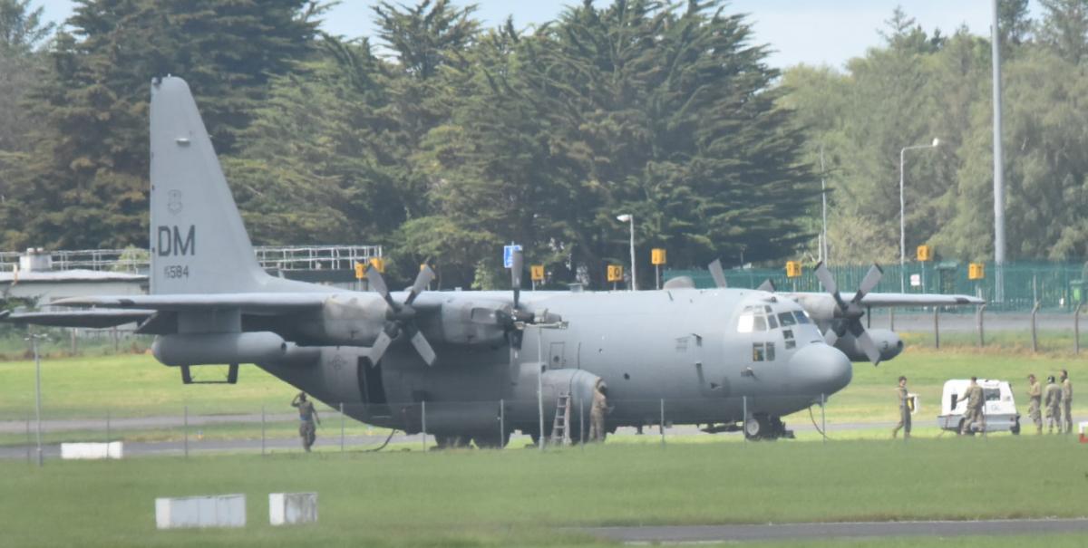 EC-130H_03062021.jpg