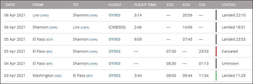 N207AX_flights_042021.png