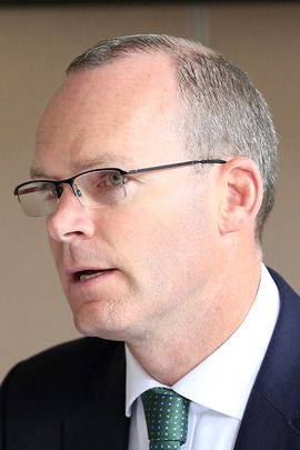 Simon_Coveney,_Minister_of_Defence.jpg