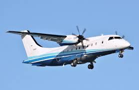 Dornier_C-146A.jpg