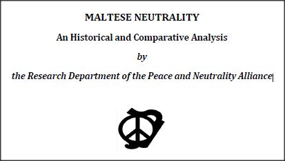 Maltese_neutrality.png