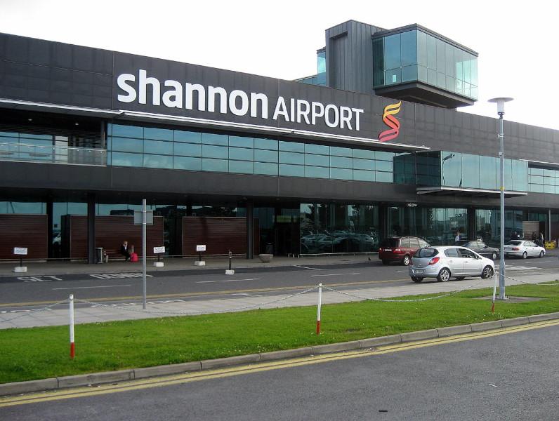 Shannon building 2008.jpg