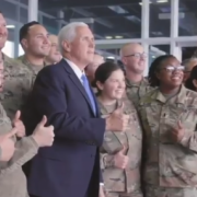 large_Pence_troops_Shannon_1.png